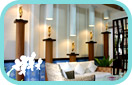 Bangkok Dental Spa, Dental Clinic in Bangkok Thailand